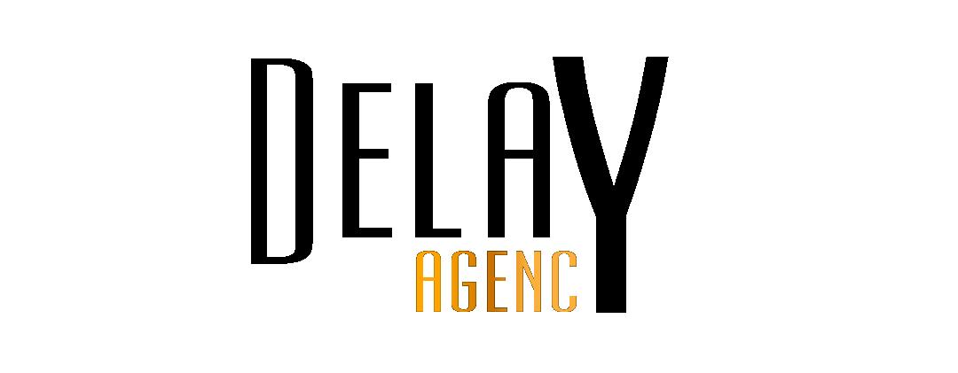Delay Agency